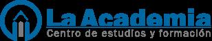 Centro de formación La Academia